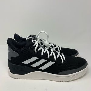 ⭐️ Adidas Basketball Sneakers - Size 12